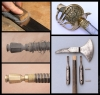 stages armes