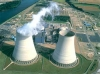 Centrales-nucleaires_large