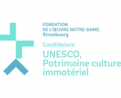 Candidature UNESCO