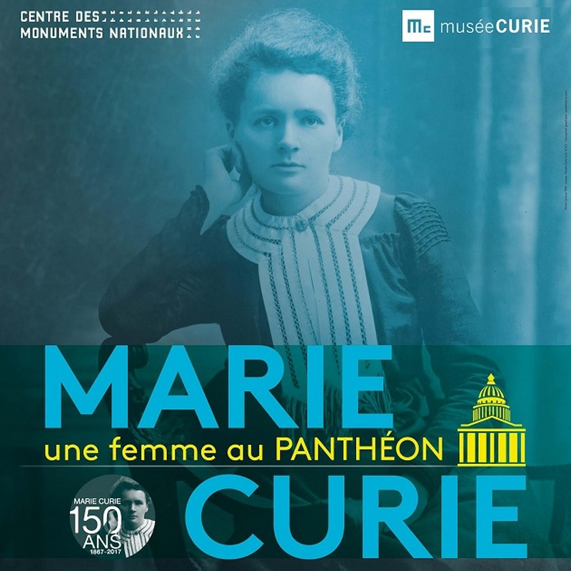 MuseeCurie-expo-MarieCurie-2017