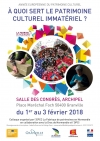 programme_colloque3_Page_01