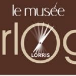 Photo du profil de contact@musee-horloger-lorris.fr
